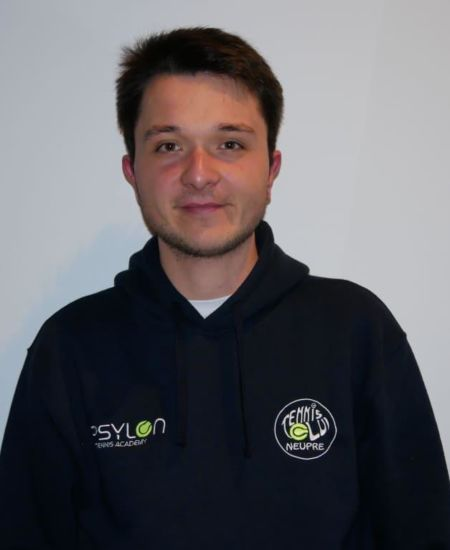 Arnaud Butera