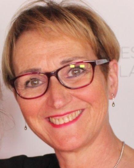 Lory OWIECZKA