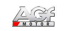 AGF Motor