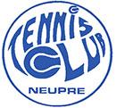 tennis-club-neupre-logo
