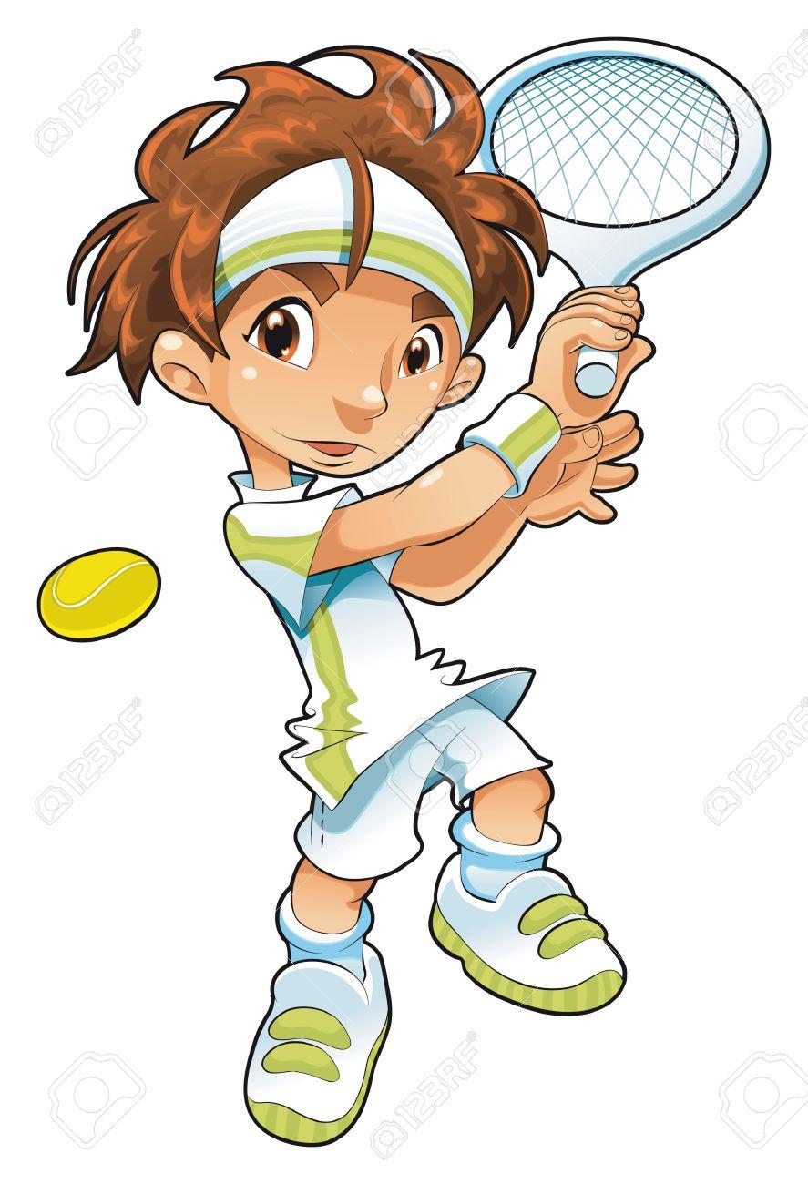 tennis-bd